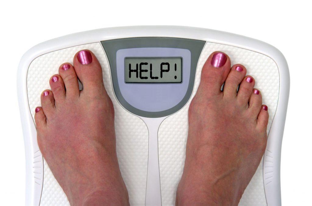 как похудеть, занимаясь бегом?