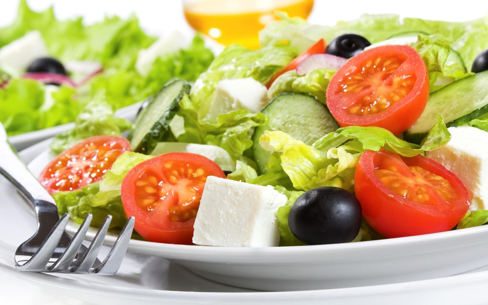 здоровое питание для бегунов