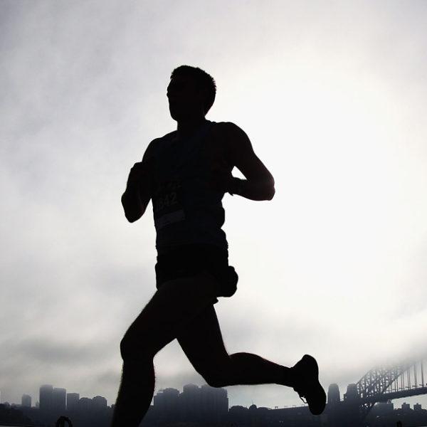 как повысить регулярность тренировок