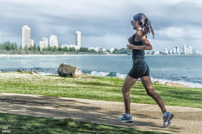 советы для начинающих бегунов