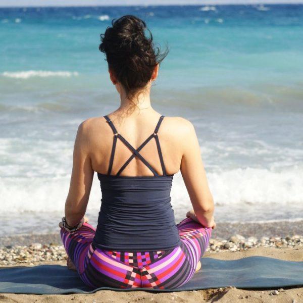 как уменьшить стресс после травмы