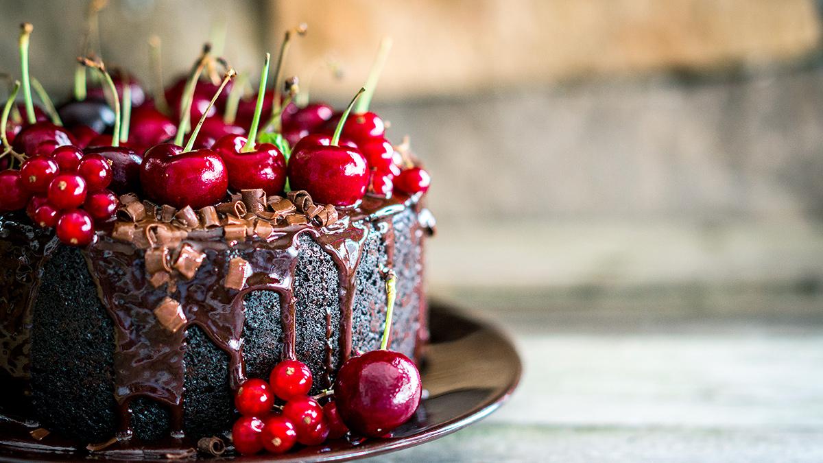 советы по снижению веса