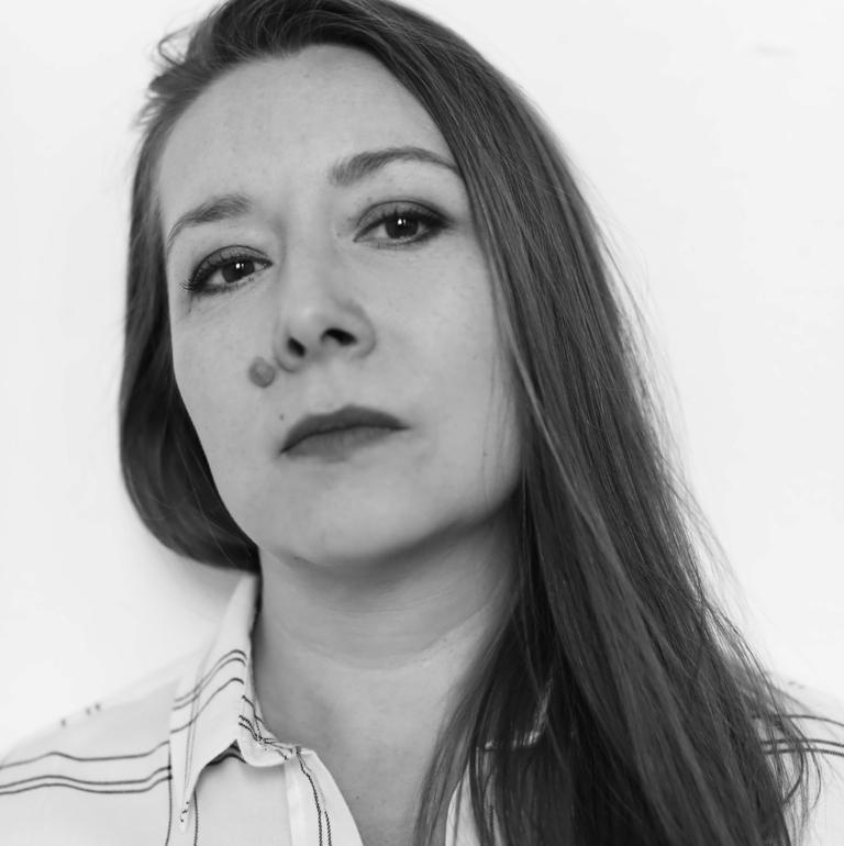 Ирина Ведерникова - фитнес-нутрициолог