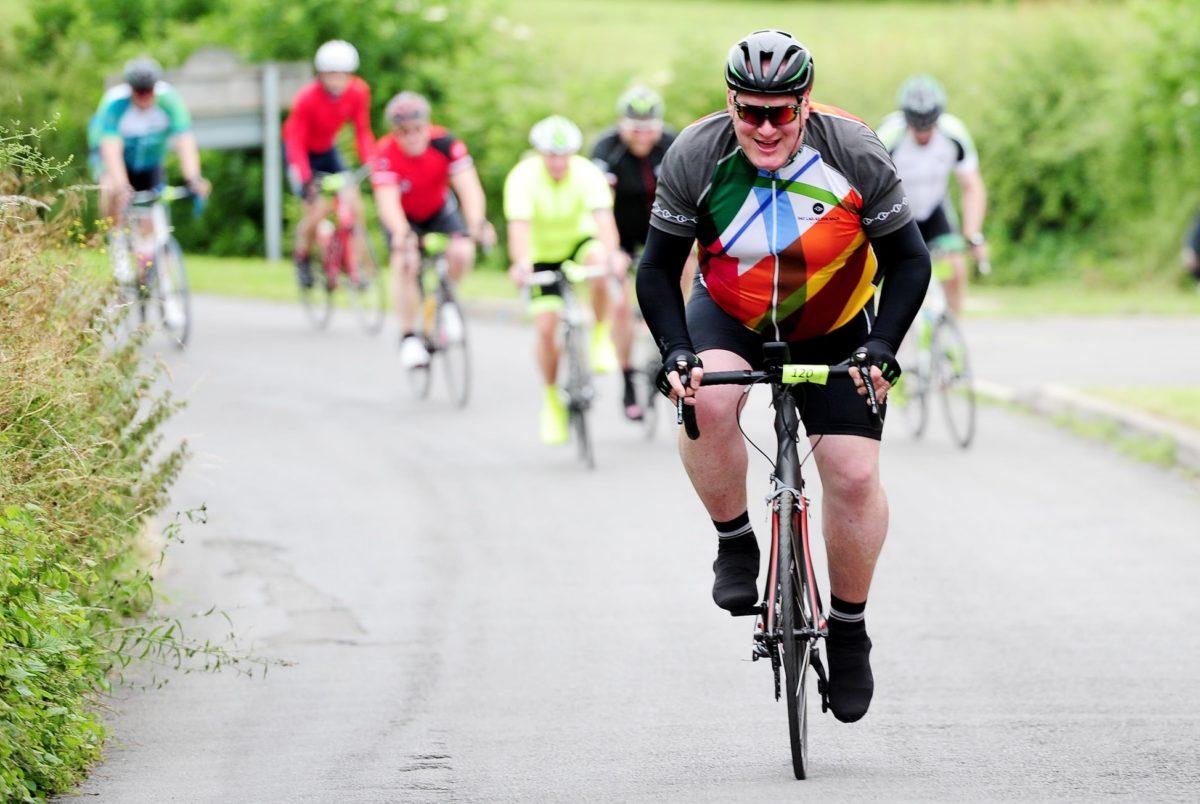 Сбросить Вес Велосипедом. Помогает ли езда на велосипеде похудеть: плюсы и минусы
